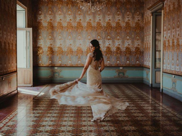 ¿De qué sirve una asesoría de imagen para la novia?