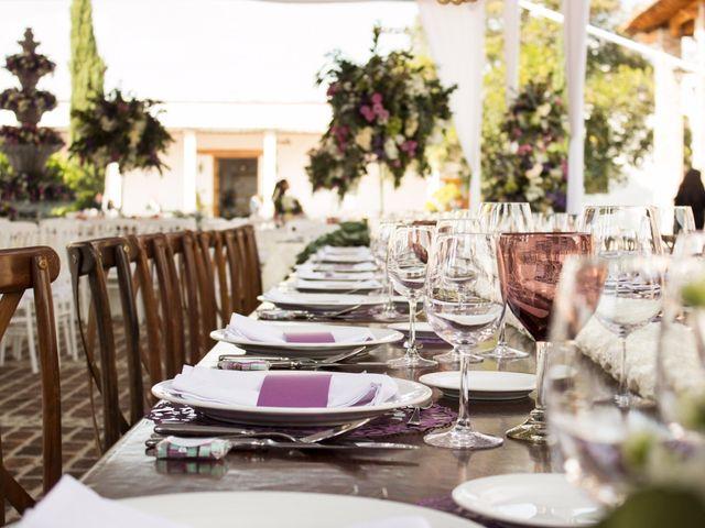 La prueba del menú de la boda: 14 preguntas frecuentes