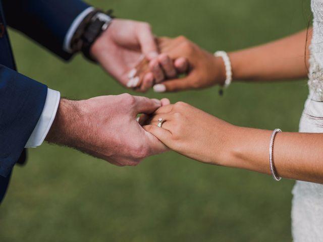 ¿En qué recortamos gastos sin que la boda salga lastimada?