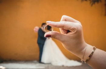 7 tips para tener bien controlado el presupuesto de la boda