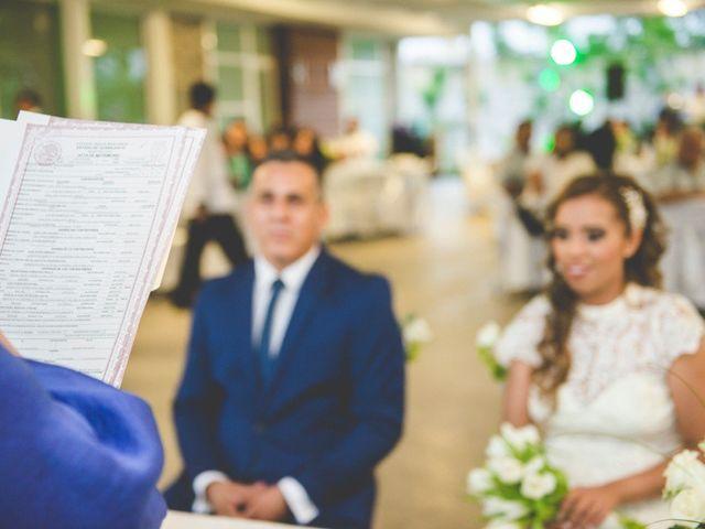 Trámites para boda civil: todo lo que necesitan saber... y mucho más