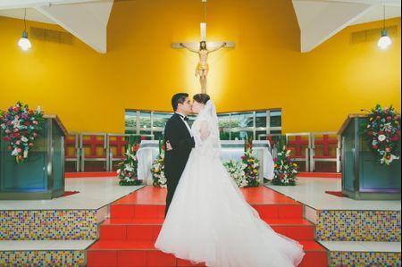 Novios de Veracruz: estas son las 10 iglesias que deben ver antes de casarse