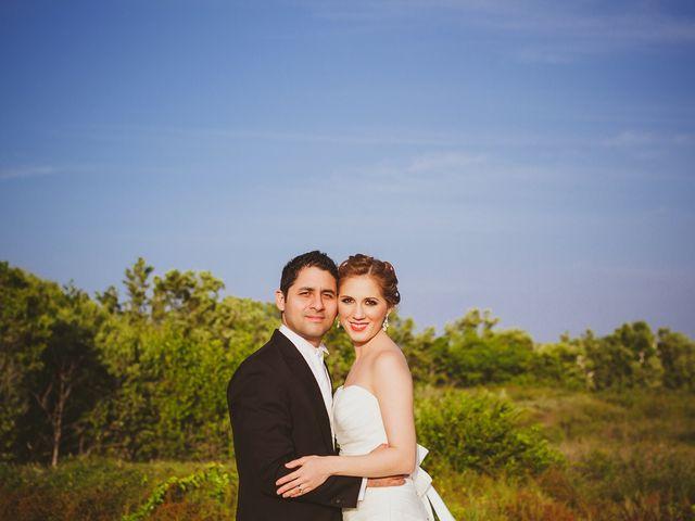 10 tradiciones de las bodas que se resisten a desaparecer