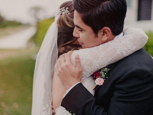 10 cosas que nadie les cuenta sobre la organización de la boda