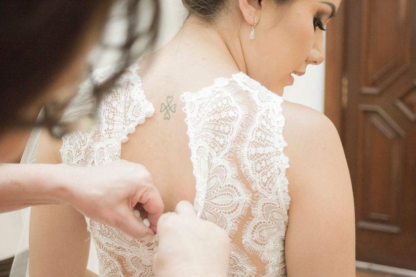 Momentos Wedding Studio