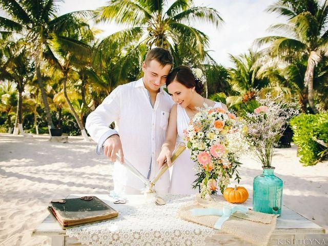 Rituales de boda para personalizar tu ceremonia