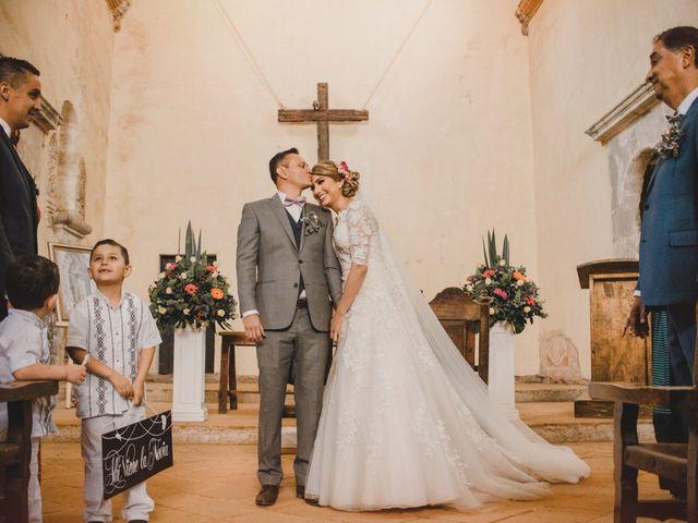 11 iglesias para casarse en la Ciudad de México: ¡conózcanlas!