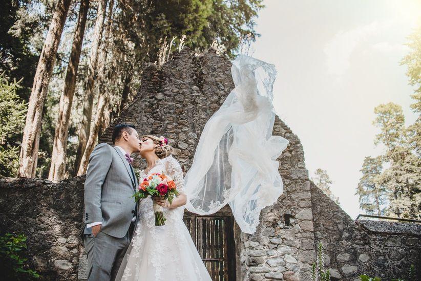 36d4a34c46cc Despedida de solteros bíblica  15 cosas que no pueden faltar - bodas ...