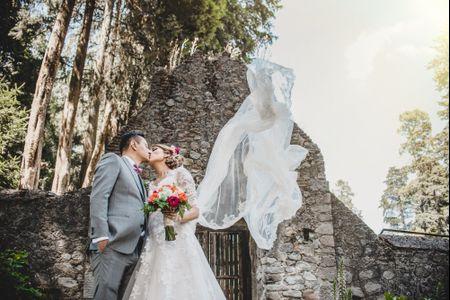 Despedida de solteros bíblica: 15 cosas que no pueden faltar