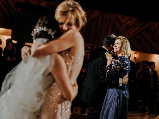 11 momentos muy especiales que vivirás con tu mamá en la boda
