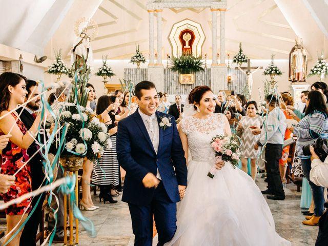 ¿Dónde y cómo solicitar los documentos para la boda por la Iglesia?