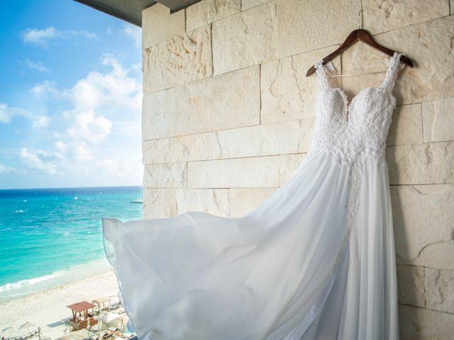 85 vestidos de novia 2018 para una boda en la playa