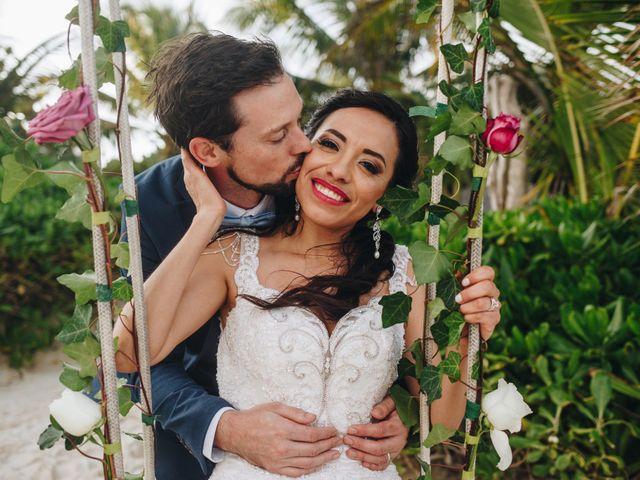 Las 8 fases por las que pasa toda novia al planear su boda