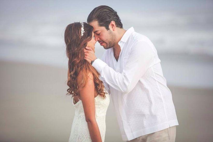 ea0353e5f https   www.bodas.com.mx articulos consejos-para-elegir-el-banquete ...