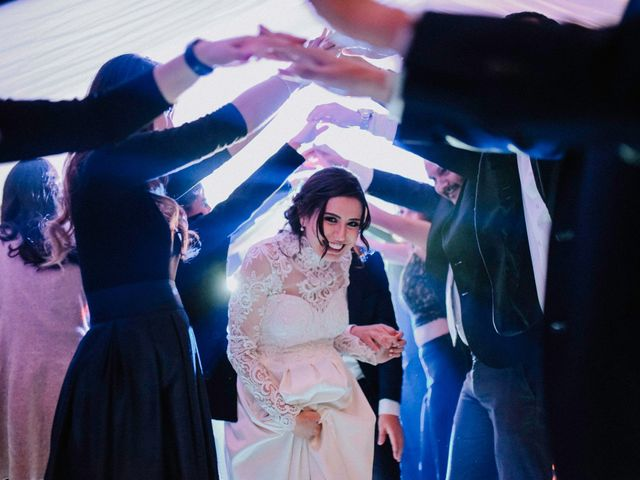 60 canciones de 2018 para boda: grandes éxitos que no pueden faltar