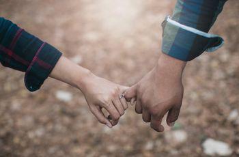 Las 5 claves del amor eterno: ¡hasta que la muerte nos separe!