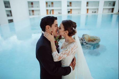 ¿Estás lista para casarte? 10 preguntas, una respuesta