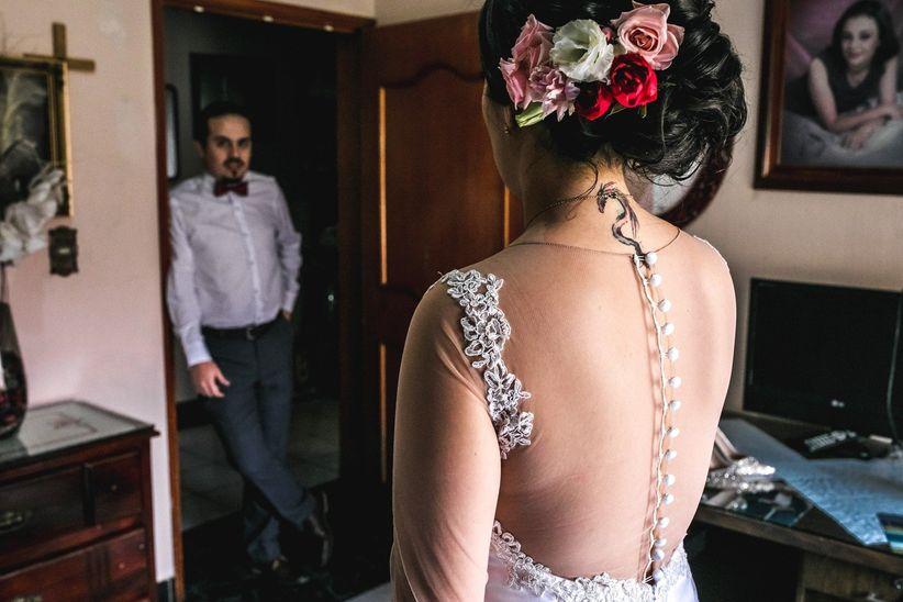 Bloom Photography México