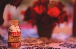 10 detalles de boda originales para sorprender a tus invitados