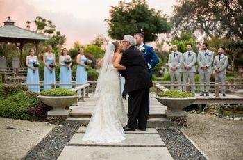 7 cosas que deben saber los padres sobre la boda de sus hijos