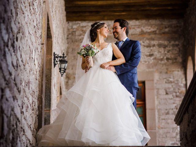 6 tips para tener éxito en las pruebas de vestidos de novia
