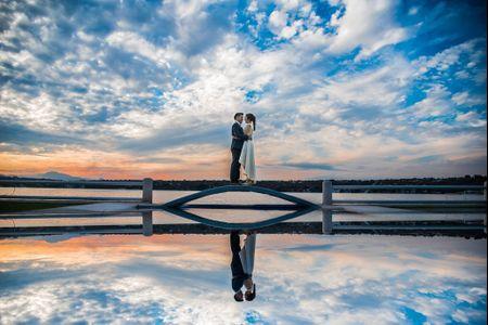 Elegir fecha y hora de la boda: clima y horas de luz en cada región de México