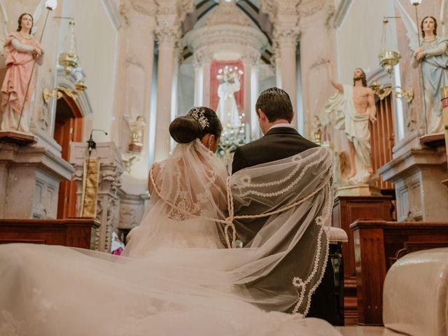 Matrimonio Iglesia Católica : Boda religiosa ideas bodas mx