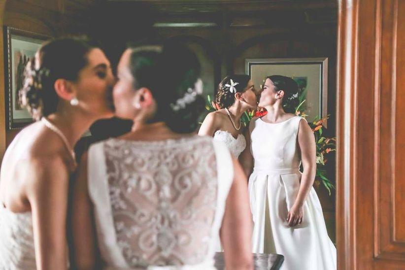4c46ba1dbfd3 https   www.bodas.com.mx articulos consejos-para-elegir-el-banquete ...