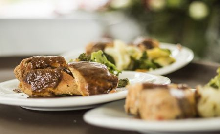 6 cosas que deberías saber del catering
