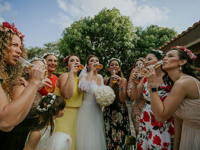 ¿Cerveza en la boda? Resuelvan todas sus incógnitas