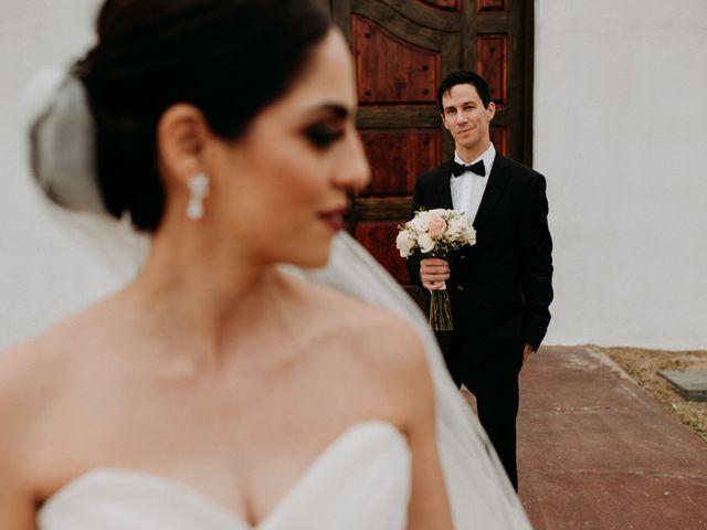 ¿Qué piensan los hombres antes de casarse?