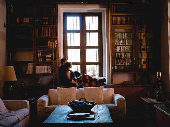 Los 10 mejores consejos para ahorrar en el hogar