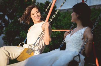 Matrimonio igualitario en México: todo lo que necesitan conocer