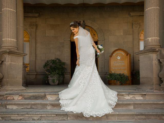 5 pasos para elegir el vestido de novia ¡y triunfar!