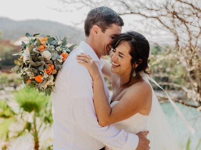 5 emociones que debe contener su video de boda [¡alerta spoiler!]