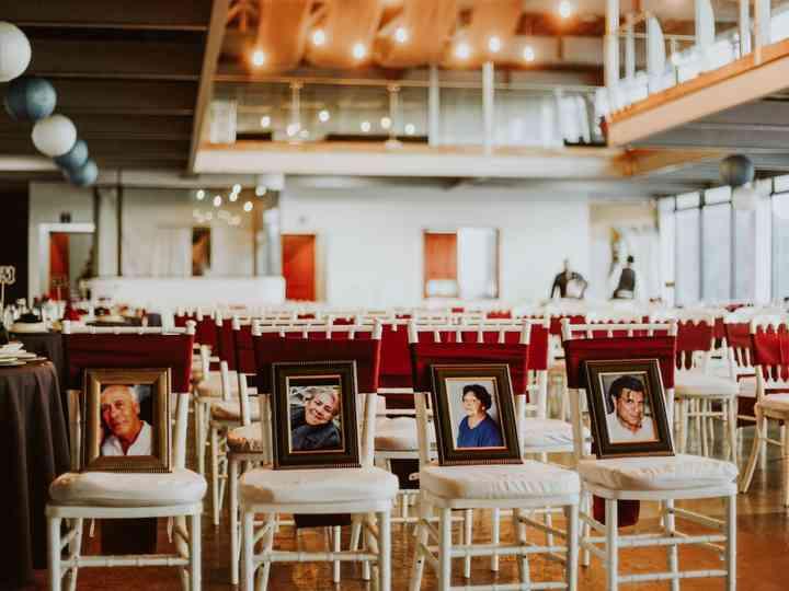 10 formas de homenajear a sus seres queridos difuntos