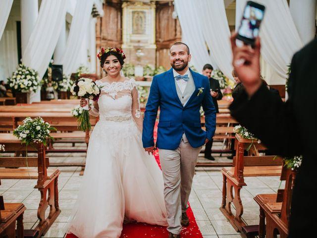 8 iglesias para casarse en Jalisco: bodas que salen del alma