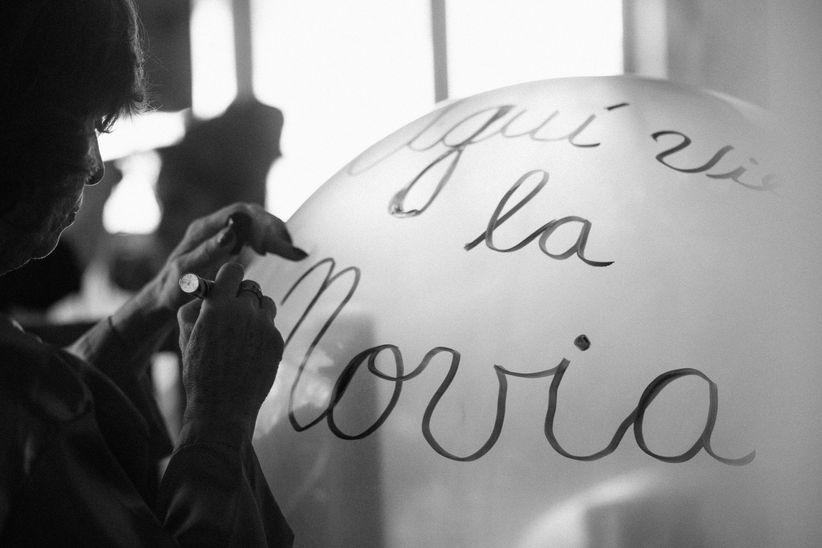 30 Frases Para Anunciar La Entrada Triunfal De La Novia