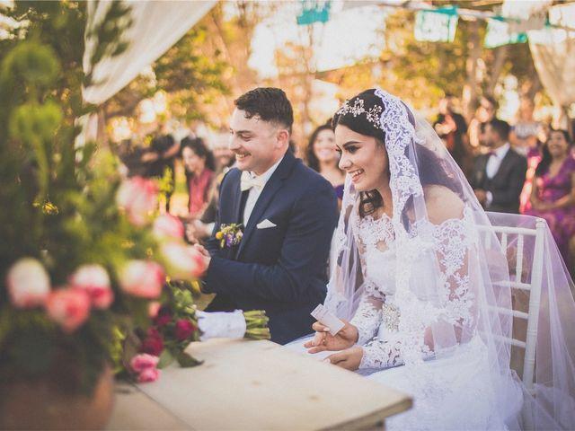 ¿Cómo sentarse con el vestido de novia? ¡Testado en bodas reales!