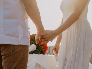 ¿Se pasaron del presupuesto para la boda? 8 remedios para reajustarse
