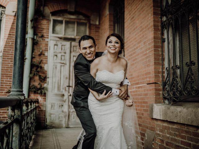 Cápsula del tiempo, el recuerdo más completo de su boda