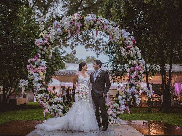 La decoraci n para la boda ideas boda for Adornos para bodas con plantas