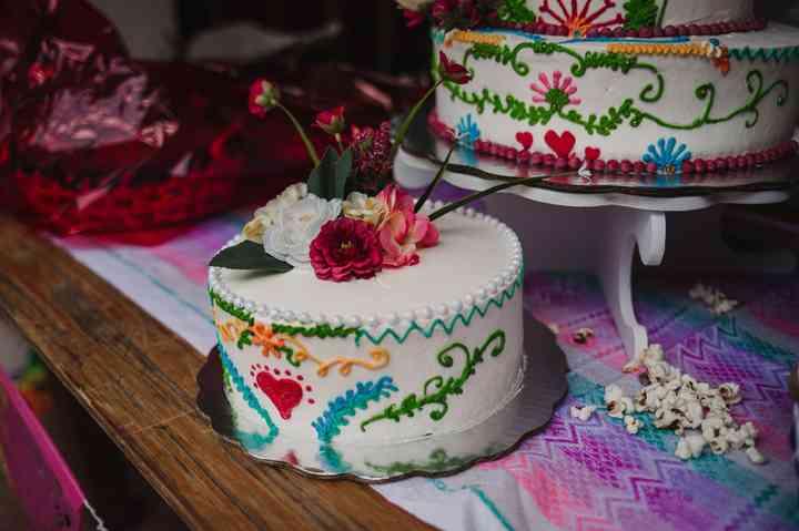 Gwenndy Sánchez Photography