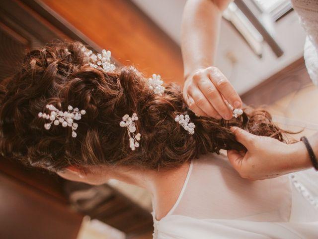 ¿Cuáles serán los peinados top para las novias 2016?