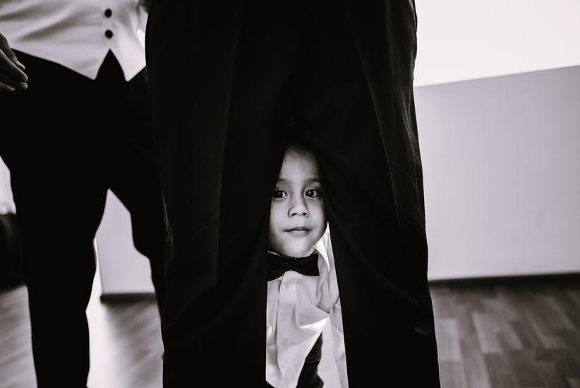 Rafa Pacheco Photography