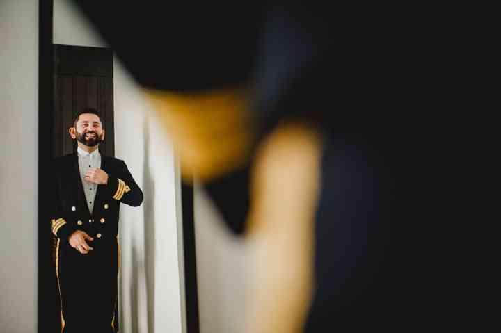Daniel Medina Photography