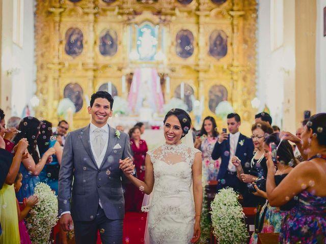"""10 iglesias para decir """"¡nos casamos en Chiapas!"""""""