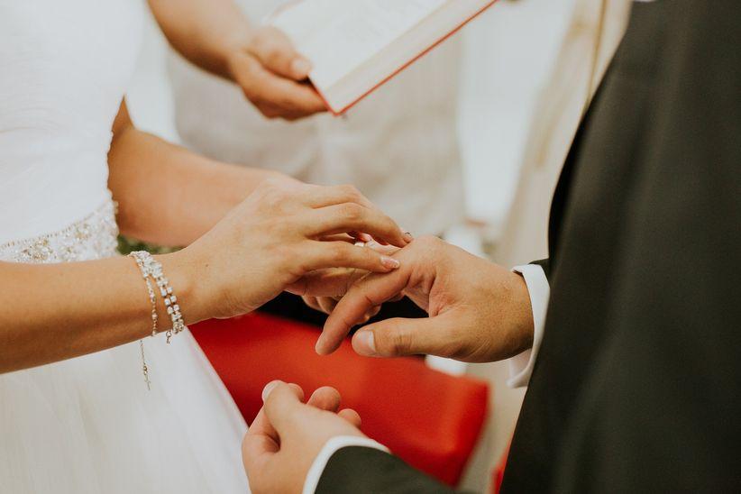 Matrimonio Catolico Disolucion : Cómo casarse por segunda vez por la iglesia católica bodas.com.mx