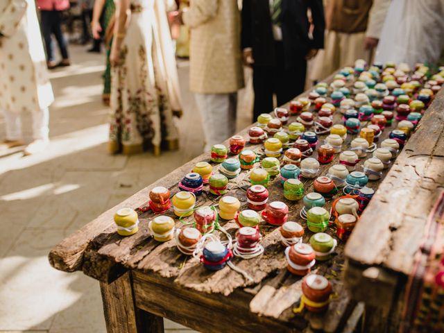 55 ideas para una boda con muchas artesanías mexicanas