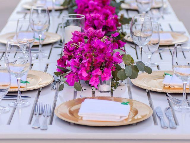 40 flores para boda según la temporada: ¡reconócelas todas!